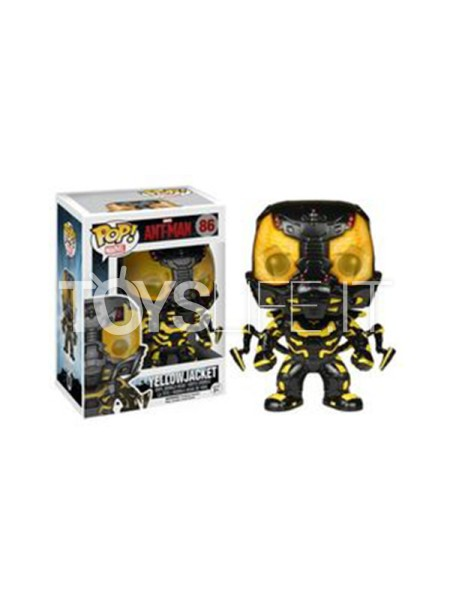 funko-pop-marvel-ant-man-yellow-jacket-toyslife-icon