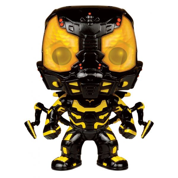 funko-pop-marvel-ant-man-yellow-jacket-toyslife