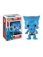 funko-pop-marvel-beast-toyslife-icon