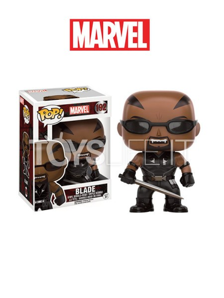 funko-pop-marvel-blade-toyslife-icon