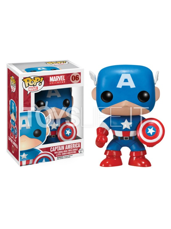funko-pop-marvel-captain-america-toyslife-icon