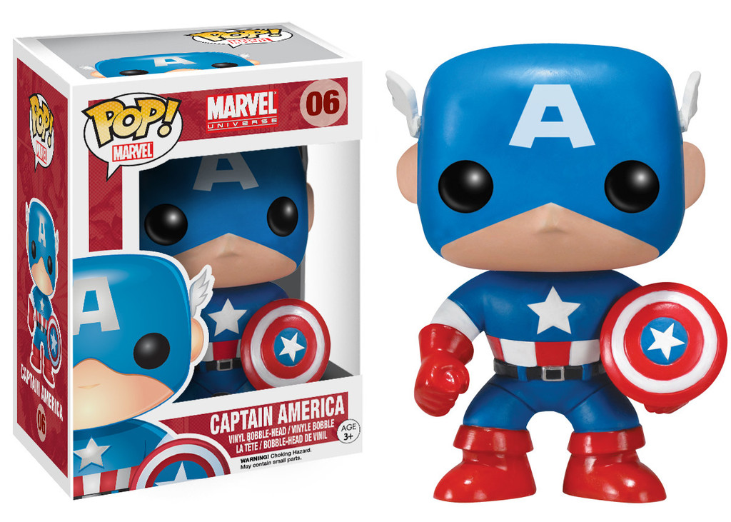 funko-pop-marvel-captain-america-toyslife