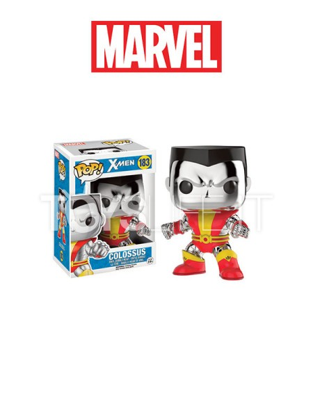 funko-pop-marvel-colossus-chrome-limited-toyslife-icon