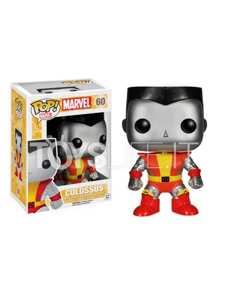 funko-pop-marvel-colossus-toyslife-icon