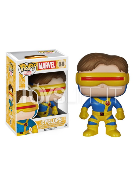 funko-pop-marvel-cyclops-toyslife-icon