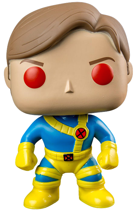funko-pop-marvel-cyclops-unmasked-toyslife