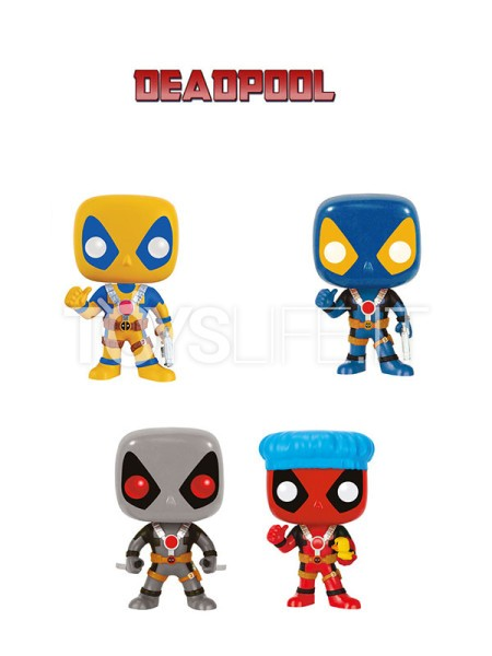 funko-pop-marvel-deadpool-2016-toyslife-icon
