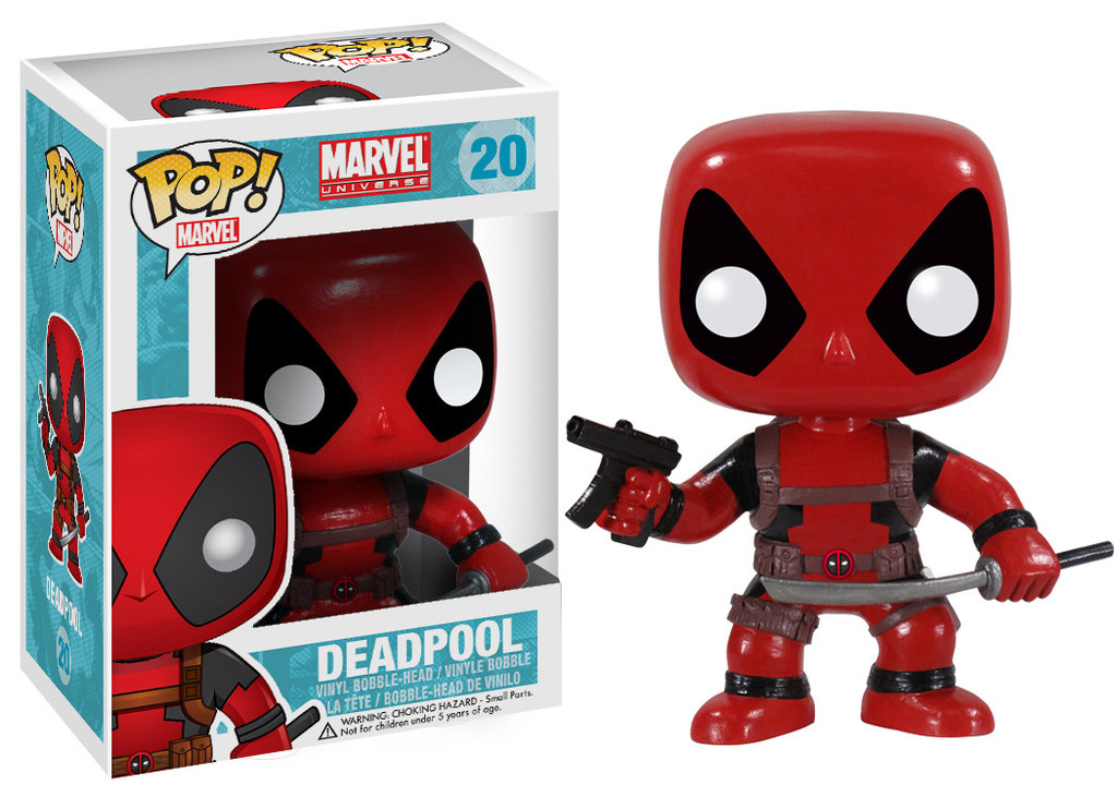 funko-pop-marvel-deadpool-toyslife