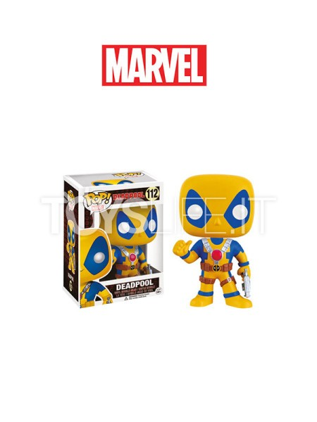 funko-pop-marvel-deadpool-yellow-toyslife-icon