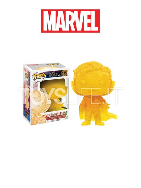 funko-pop-marvel-doctor-strange-astral-limited-toyslife-icon
