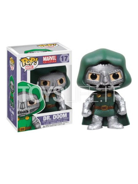 funko-pop-marvel-dr-doom-toyslife-icon