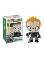 funko-pop-marvel-ghost-rider-toyslife-icon