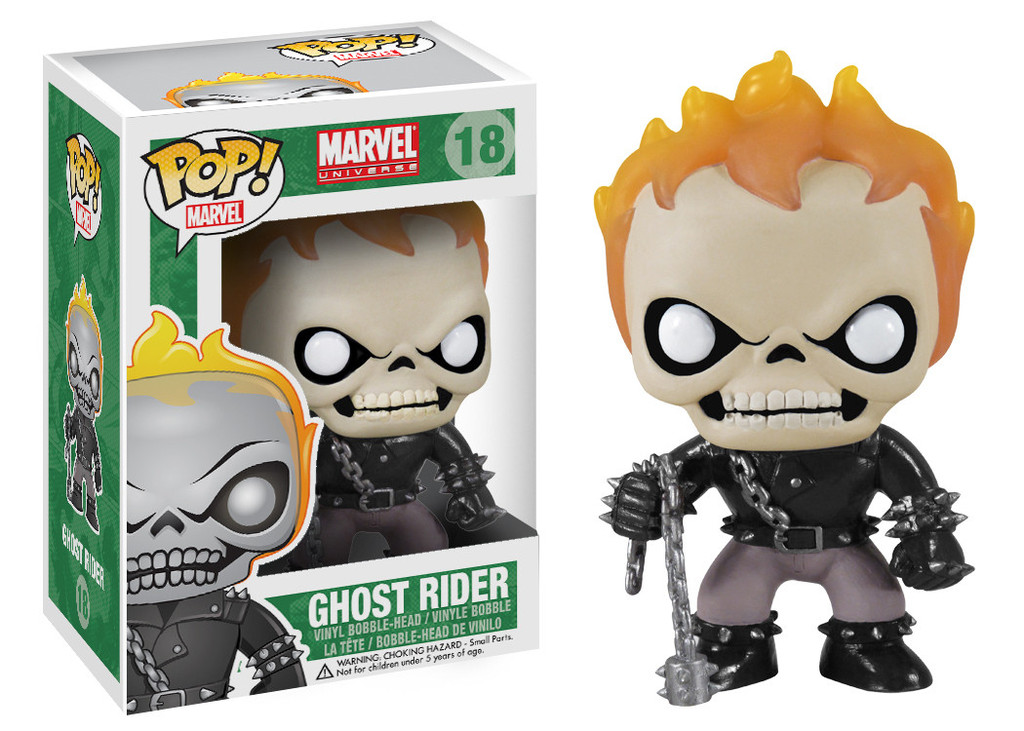 funko-pop-marvel-ghost-rider-toyslife