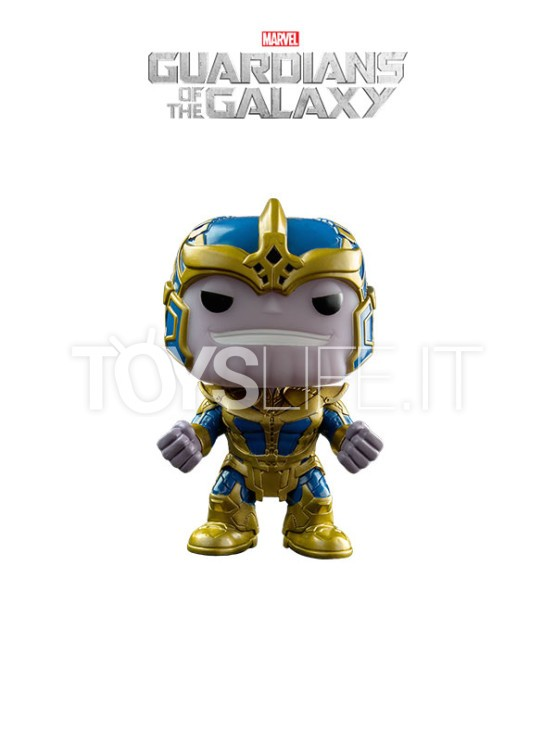 funko-pop-marvel-guardians-of-the-galaxy-thanos-oversize-exclusive-toyslife-icon