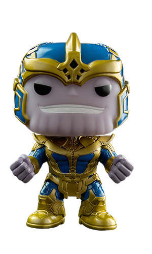 funko-pop-marvel-guardians-of-the-galaxy-thanos-oversize-exclusive-toyslife