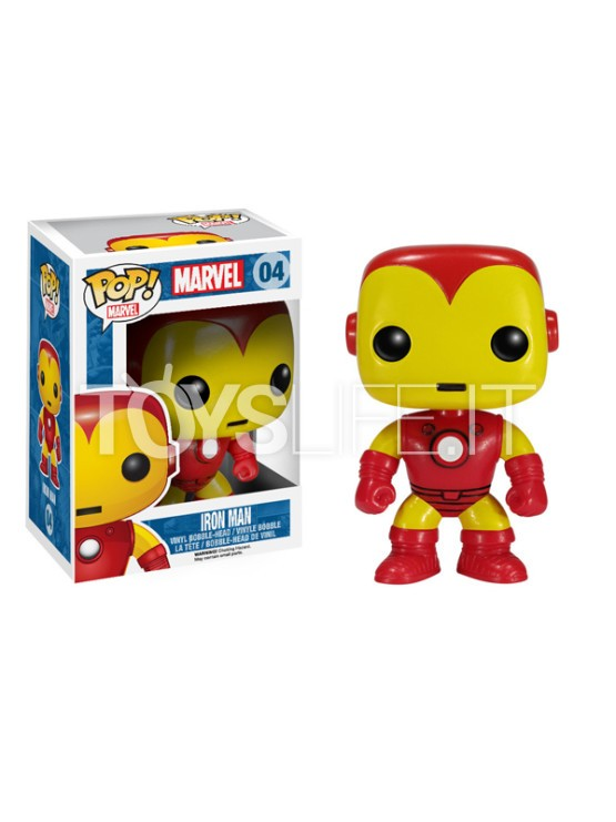 funko-pop-marvel-ironman-toyslife-icon