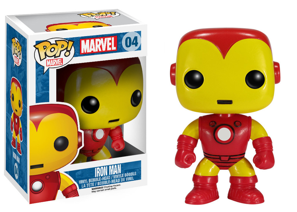 funko-pop-marvel-ironman-toyslife