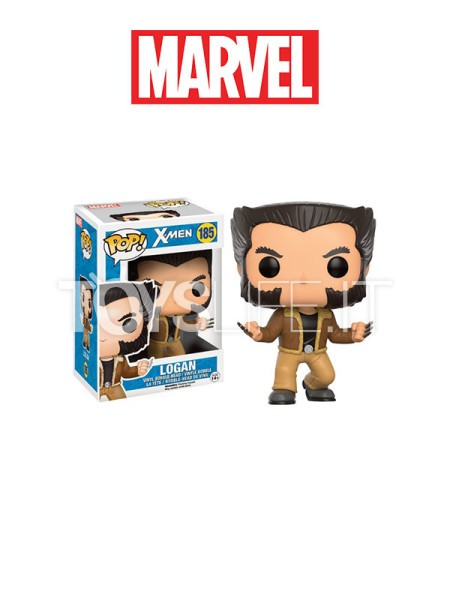 funko-pop-marvel-logan-toyslife-icon