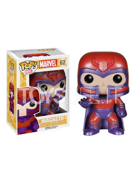 funko-pop-marvel-magneto-toyslife-icon
