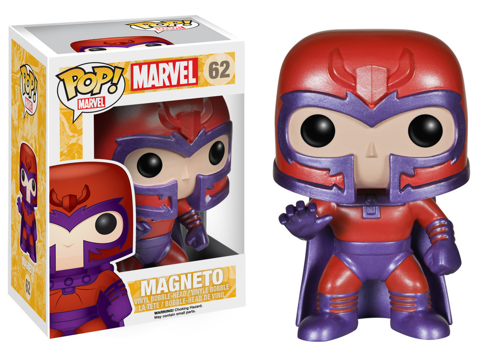 funko-pop-marvel-magneto-toyslife