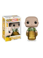 funko-pop-marvel-professor-x-toyslife-icon