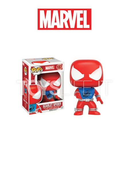 funko-pop-marvel-scarlet-spider-limited-toyslife-icon
