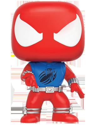 funko-pop-marvel-scarlet-spider-limited-toyslife