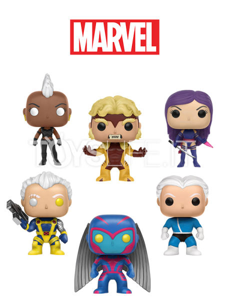 funko-pop-marvel-set-2016-toyslife-icon