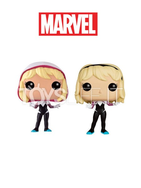 funko-pop-marvel-spider-gwen-limited-toyslife-icon