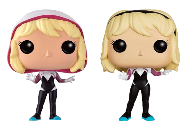 funko-pop-marvel-spider-gwen-limited-toyslife