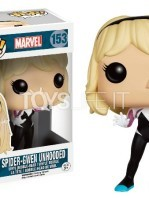 funko-pop-marvel-spider-gwen-unhooded-limited-toyslife-icon