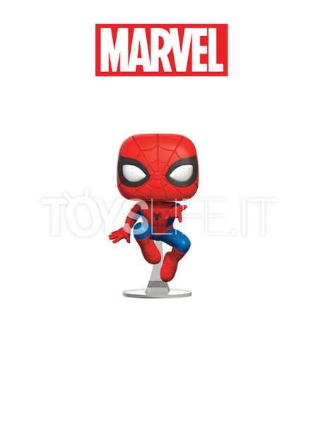 funko-pop-marvel-spiderman-leaping-limited-toyslife-icon