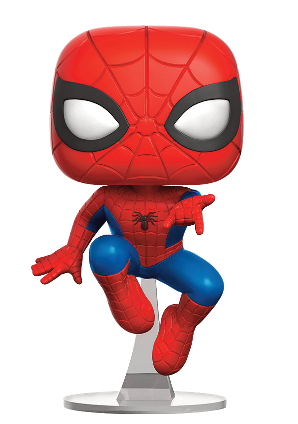 funko-pop-marvel-spiderman-leaping-limited-toyslife
