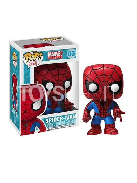 funko-pop-marvel-spiderman-toyslife-icon