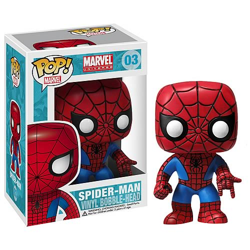 funko-pop-marvel-spiderman-toyslife