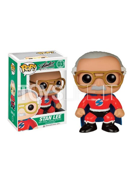 funko-pop-marvel-stan-lee-superhero-toyslife-icon