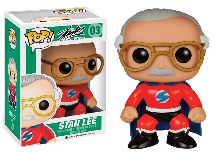 funko-pop-marvel-stan-lee-superhero-toyslife