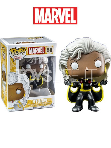 funko-pop-marvel-storm-black-costume-exclusive-toyslife-icon