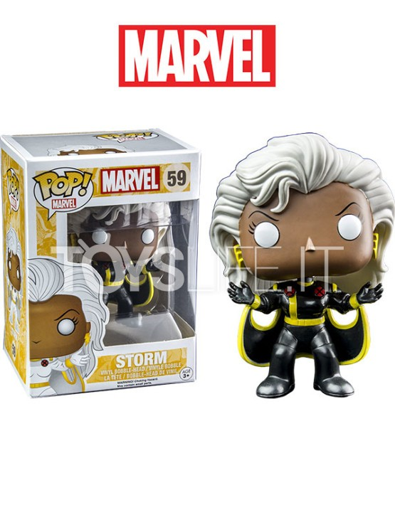 funko-pop-marvel-storm-black-costume-exclusive-toyslife-icon