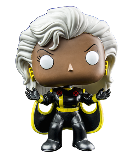 funko-pop-marvel-storm-black-costume-exclusive-toyslife