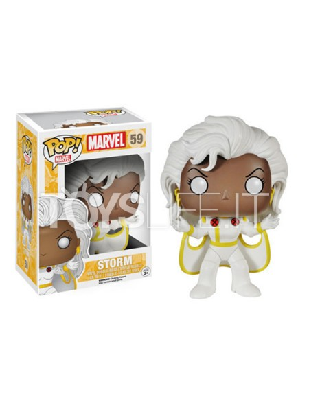 funko-pop-marvel-storm-toyslife-icon