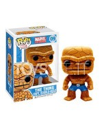 funko-pop-marvel-the-thing-toyslife-icon