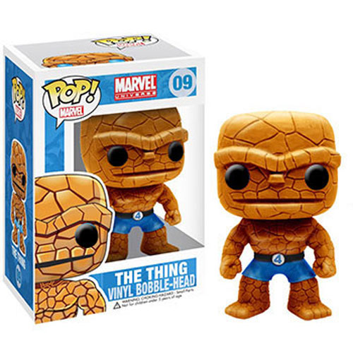 funko-pop-marvel-the-thing-toyslife