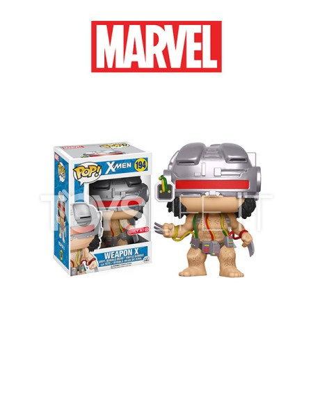 funko-pop-marvel-weapon-x-exclusive-toyslife-icon