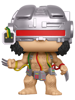 funko-pop-marvel-weapon-x-exclusive-toyslife