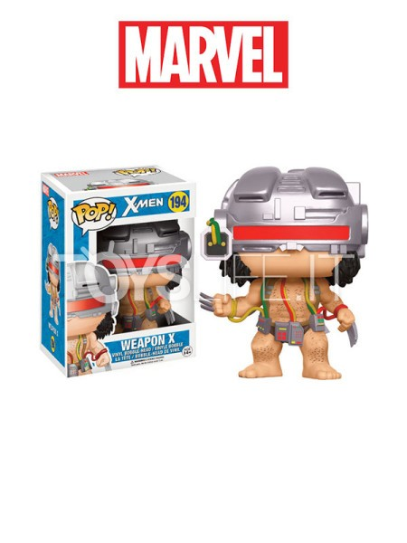 funko-pop-marvel-weapon-x-limited-toyslife-icon