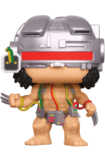 funko-pop-marvel-weapon-x-limited-toyslife