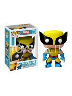 funko-pop-marvel-wolverine-toyslife-icon