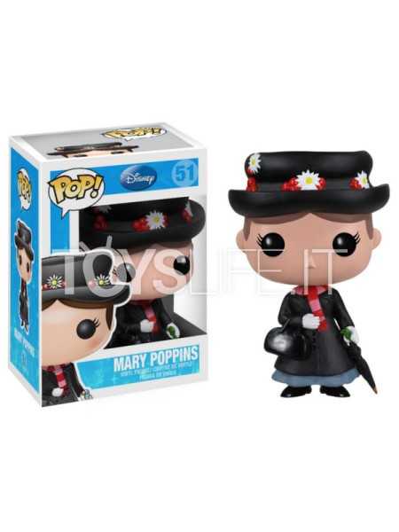 funko-pop-mary-poppins-toyslife-icon
