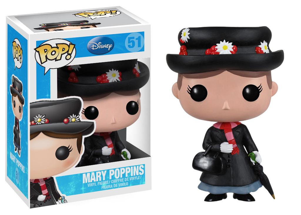 funko-pop-mary-poppins-toyslife